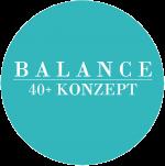 balance_40_logo_5_turkis_groß_trans2