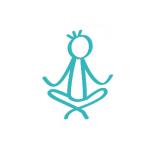 balance_icon_bewegung