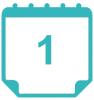 balance_icon_kalendertag