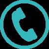 balance_icon_telefon
